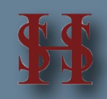 The Sammamish Heritage Society