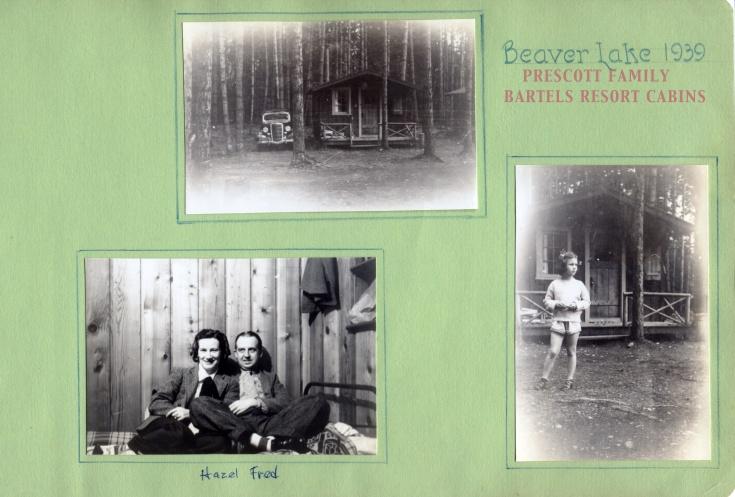 BeaverLake (BartelsResortcabins)_1939-2