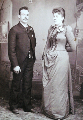 reardemmajacob1895